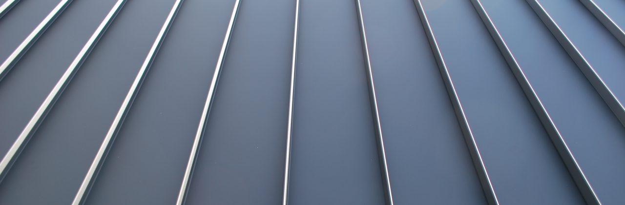 Introducing Colorbond 174 Steel Matt Fielders