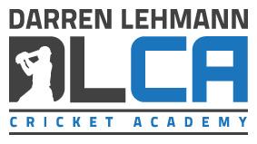 DLCA-logo