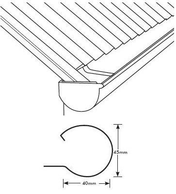 cappings-edge-roll