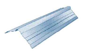 cappings-roll-top-ridge-2