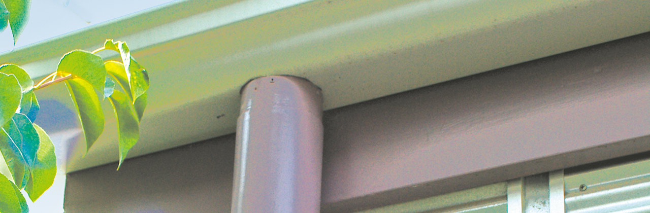 downpipes-feature