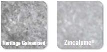 galvanised_zincalume