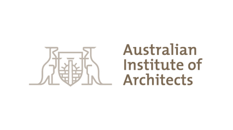 partner-australian-institute-of-architects