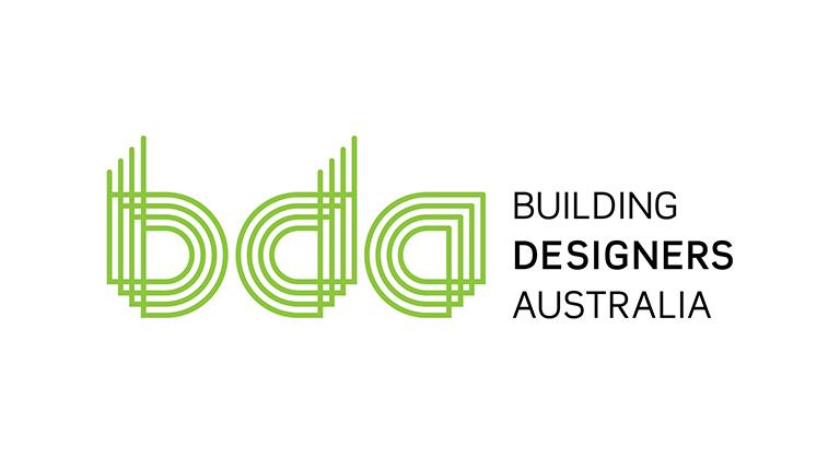 partner-building-designers-australia