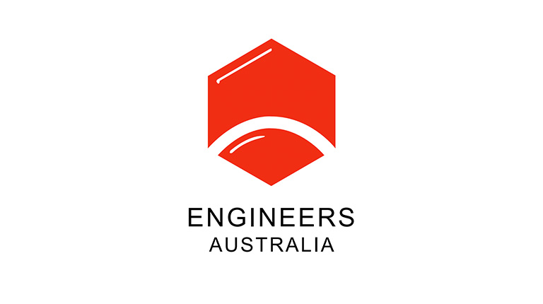 partner-engineers-australia