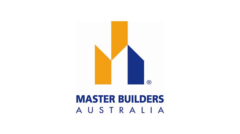 partner-master-builders-australia