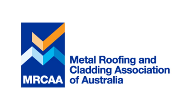 partner-metal-roofing-cladding-association
