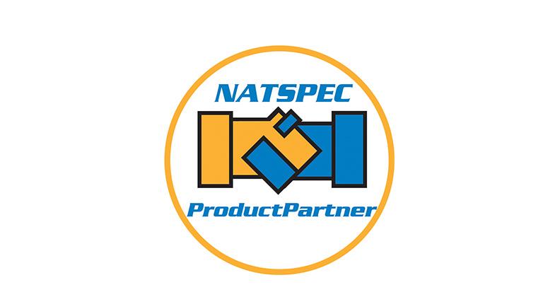 partner-natspec