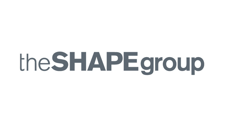 partner-the-shape-group