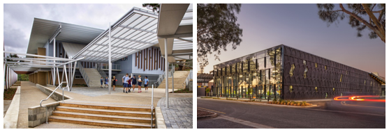 sa-architecture-awards-2015-1