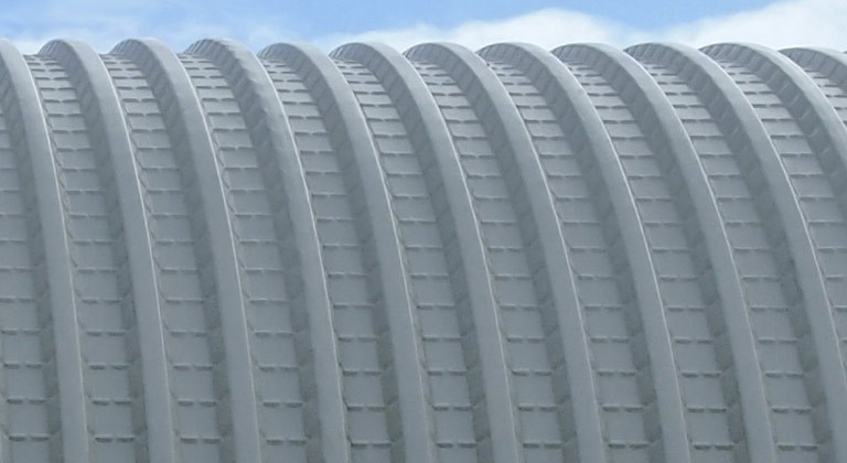 Pierced Fix Roofing Fielders